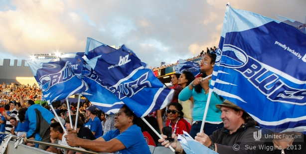 BluesVsCrusaders 1March2013-6325