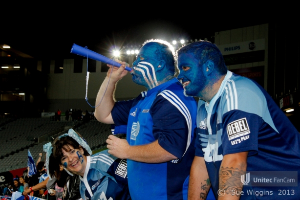BluesVsCrusaders 1March2013-6503
